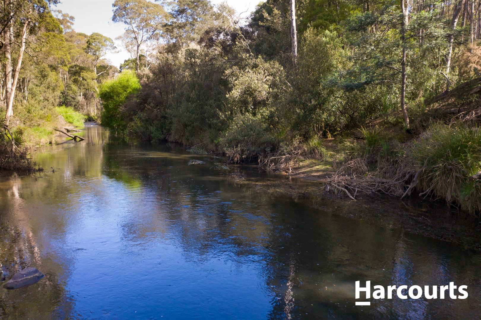 Lot 3 Mole Creek Road, Needles TAS 7304, Image 0