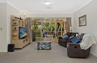 33/17-21 Meryll Avenue, Baulkham Hills NSW 2153