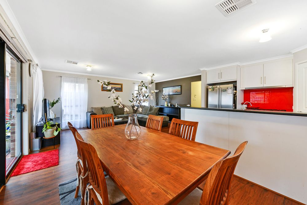 13C Martins Road, Salisbury Downs SA 5108, Image 2