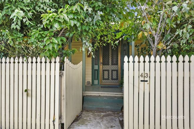 Picture of 43 Cole Street, SORELL TAS 7172