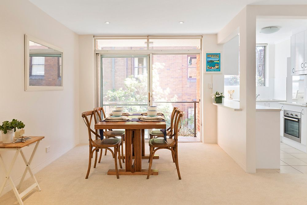 9/85 West Esplanade, Manly NSW 2095, Image 1