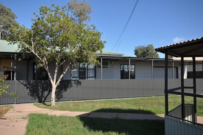 Picture of 4 Bryant Street, PORT AUGUSTA WEST SA 5700
