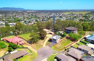 Picture of 11 Convent Close, Cessnock NSW 2325