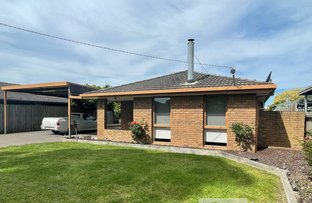 Picture of 19 Fitzgerald  Street, Bairnsdale VIC 3875