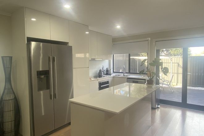 Picture of 515 Londonderry Rd, LONDONDERRY NSW 2753