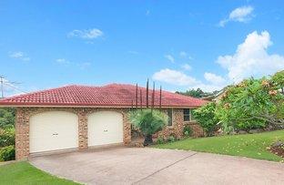 8 Sanctuary Court, Goonellabah NSW 2480