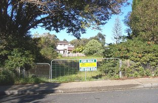 25-27 Paragon Avenue, South West Rocks NSW 2431