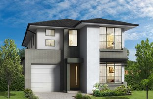 Picture of 30 (Lot 22) Buchan Avenue (site address), Edmondson Park NSW 2174