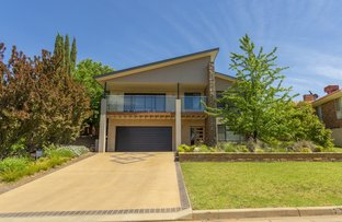Picture of 18 Waugh Street, Griffith NSW 2680