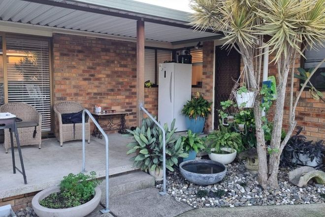 Picture of 16B River Street, CUNDLETOWN NSW 2430