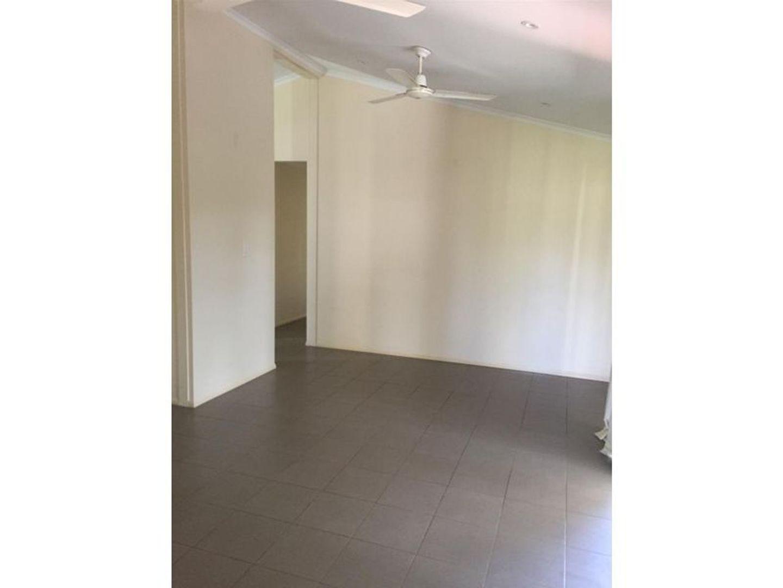10 Suttor Street, Nebo QLD 4742, Image 1