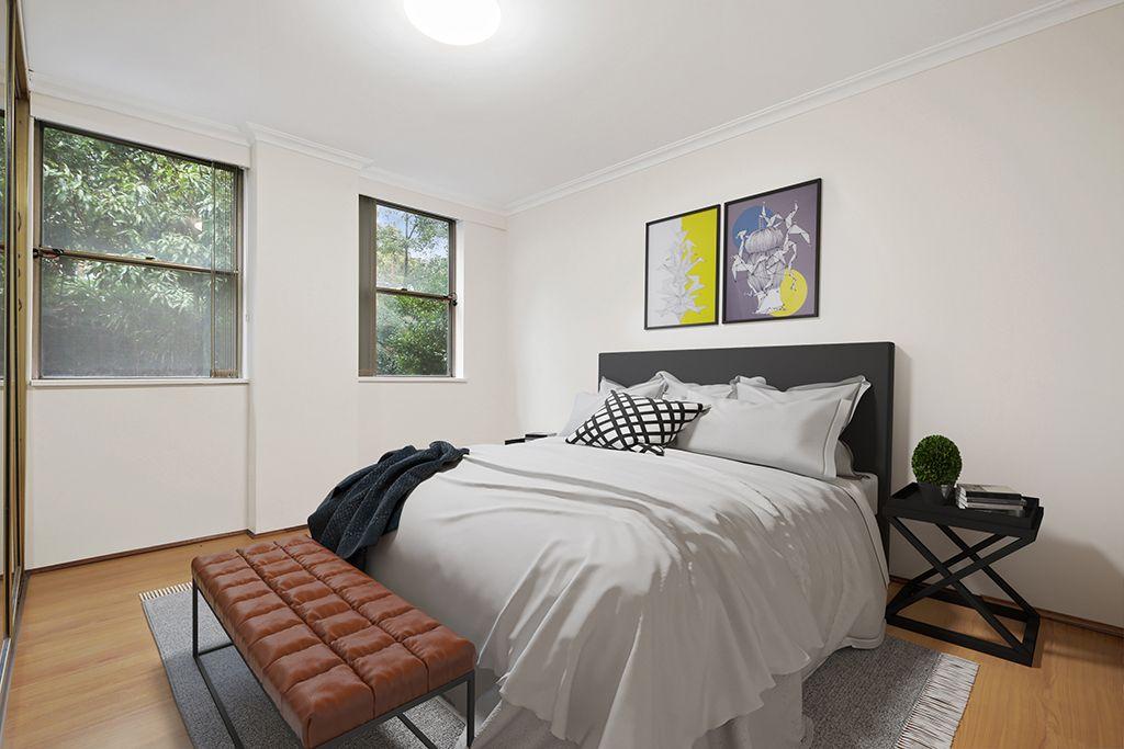 1/42 View Street, Chatswood NSW 2067, Image 2