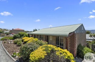 Picture of 27/123A Abbotsfield Road, Claremont TAS 7011