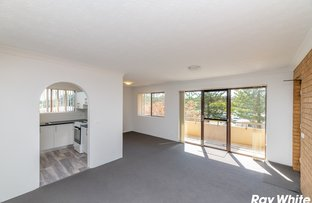 Picture of 4/55 Beach Street, Tuncurry NSW 2428
