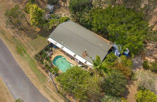 Picture of 27 Zimmerman Court, Gilston QLD 4211