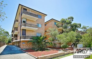 Picture of 27/14-16 French Street, Kogarah NSW 2217