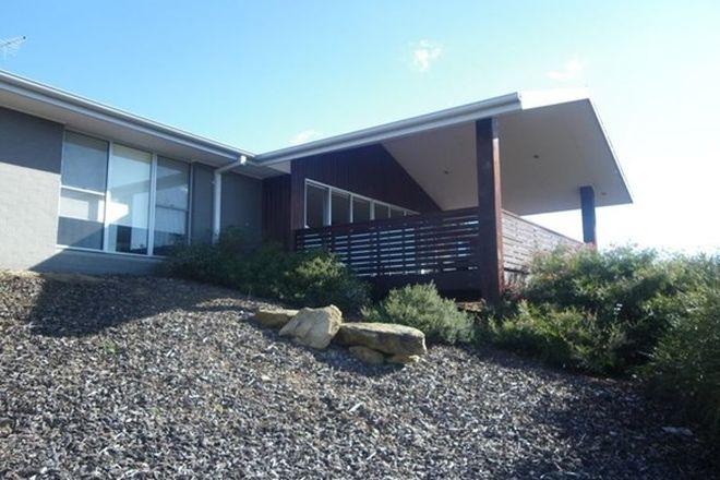 Picture of 49 Glen Mia Drive, BEGA NSW 2550