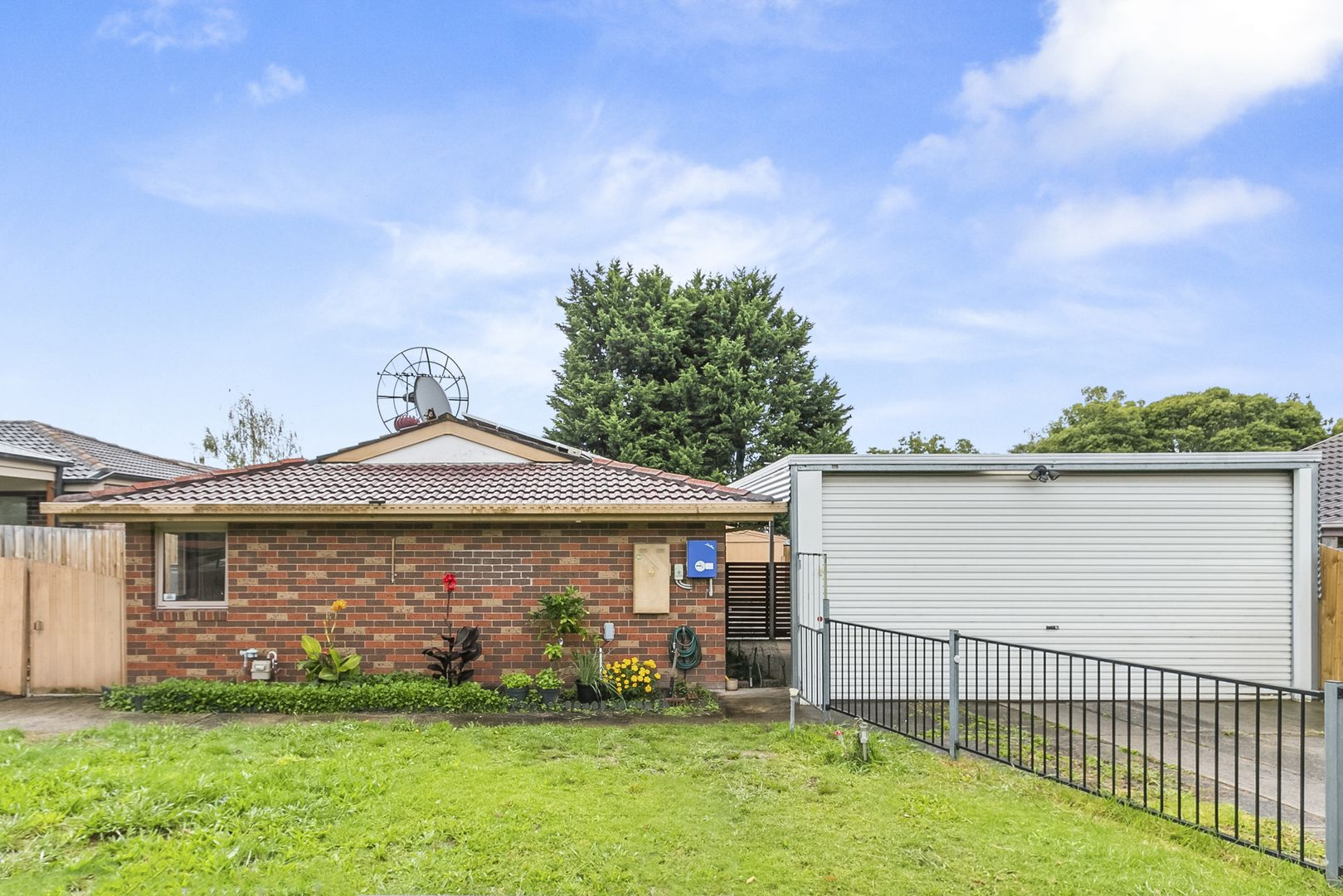 4 Herman Court, Lysterfield VIC 3156, Image 0