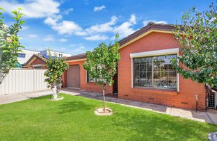 Picture of 4, 8 Honey Street, Woodville North SA 5012