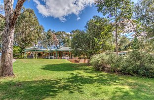Picture of 429 Sixty Eight Road, Baldivis WA 6171