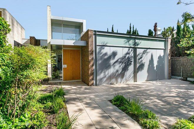 Picture of 45a Austral Terrace, MALVERN SA 5061