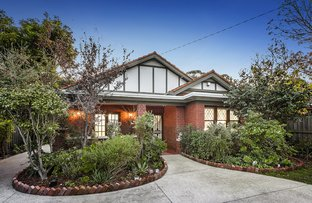 Picture of 3 St James Parade, Elsternwick VIC 3185