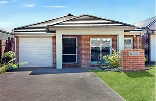 Picture of 5 Butler  Street, Gregory Hills NSW 2557