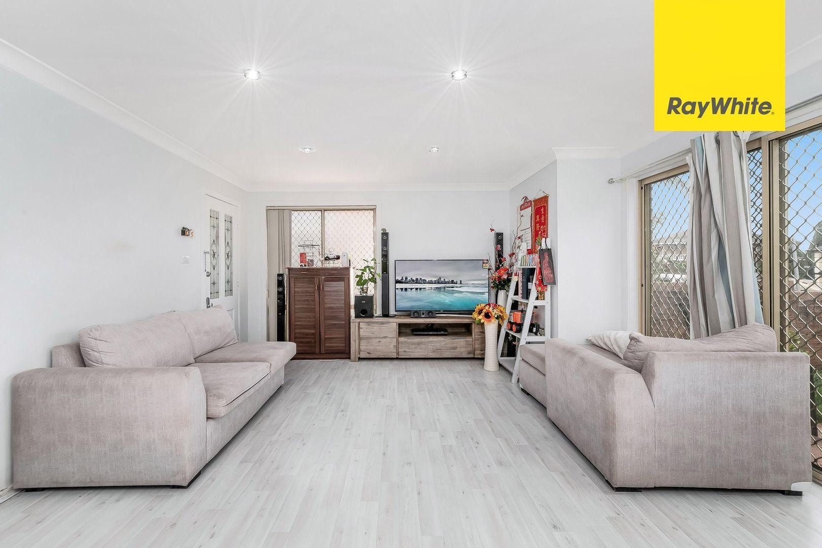 607 King Georges Road, Penshurst NSW 2222, Image 1