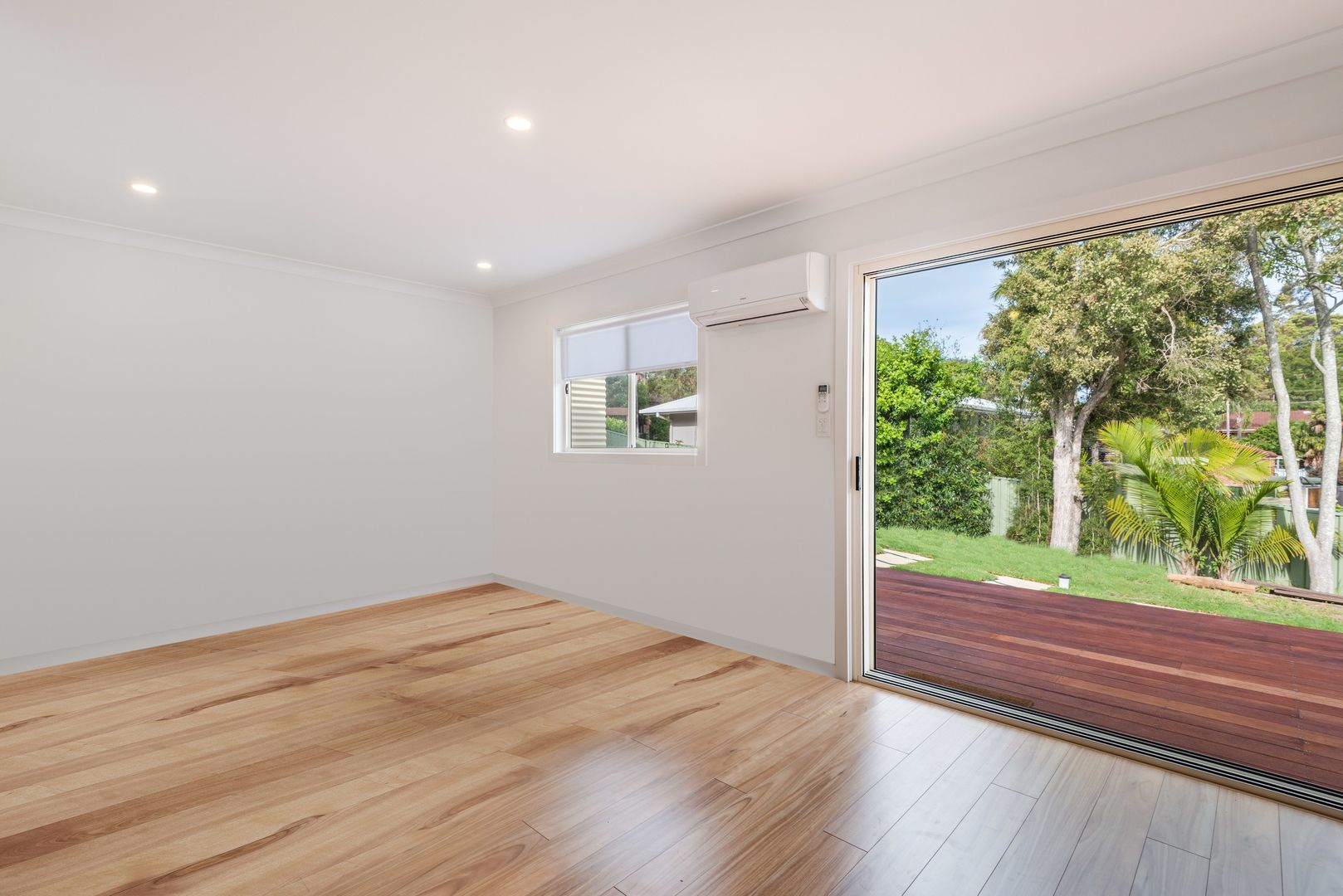 1/86 Old Gosford Road, Wamberal NSW 2260, Image 2