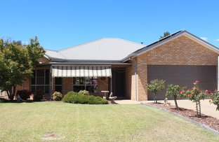 Picture of 71 Teddy's Lane, Barham NSW 2732
