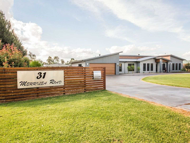 31 Merrilea Road, Dubbo NSW 2830, Image 0