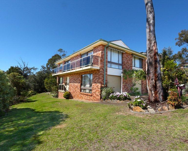 5 Needlebrush Close, ALFORDS POINT NSW 2234, Image 0