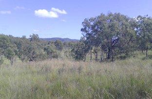 Picture of 14 Wide Bay Highway, Kilkivan QLD 4600