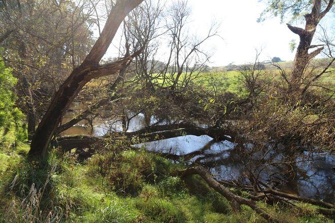 Picture of 141 Trowutta Road, SMITHTON TAS 7330