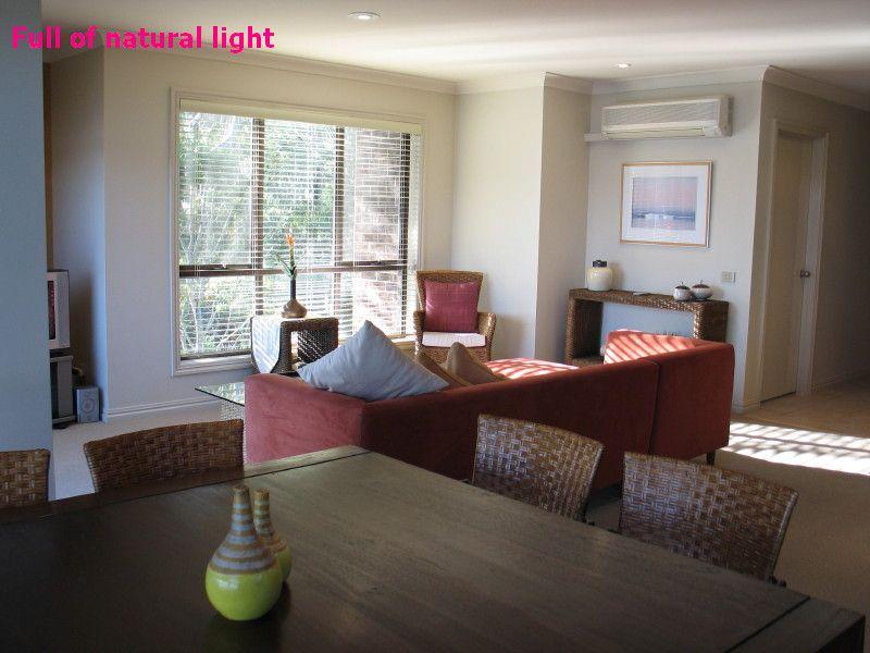 11 High Street, Batemans Bay NSW 2536, Image 2