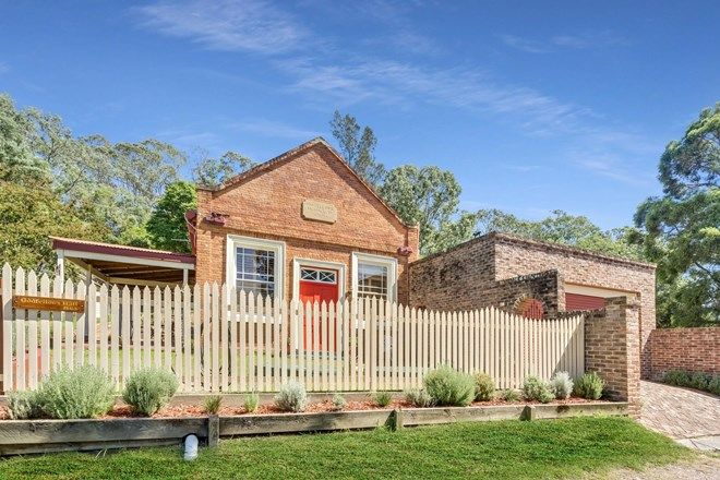 Picture of 10 Church Street, PATERSON NSW 2421