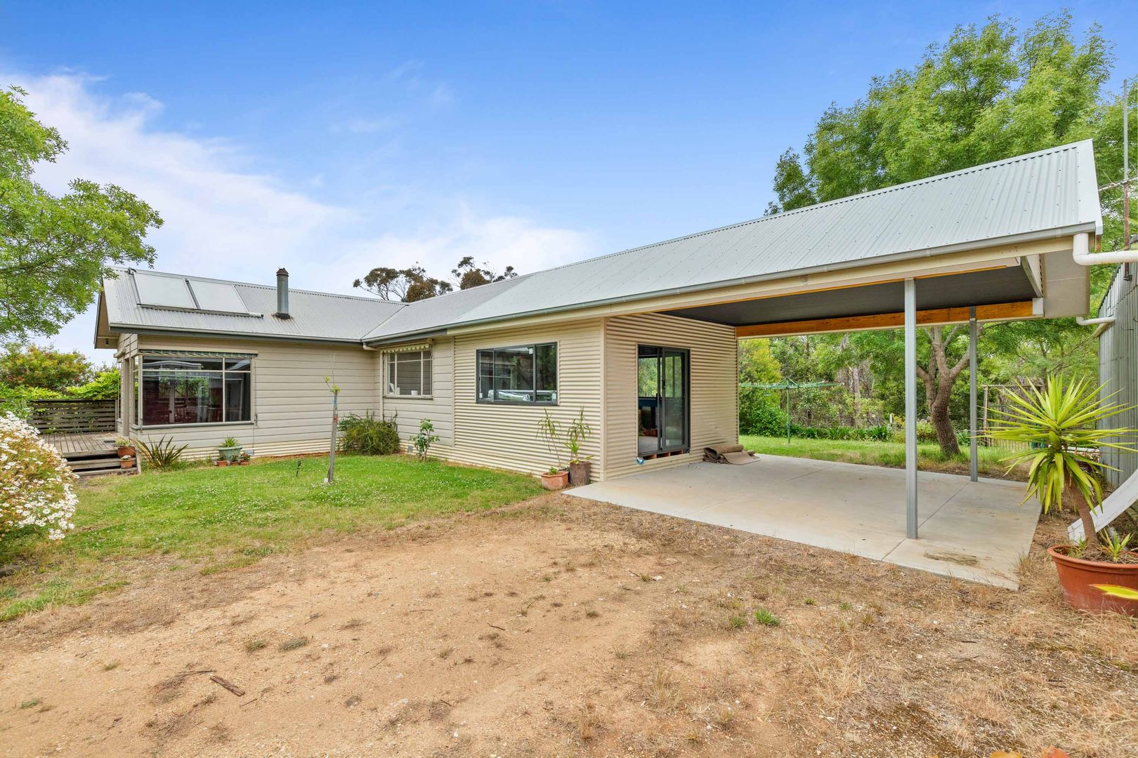 22 Tannery Road, Smythesdale VIC 3351, Image 0