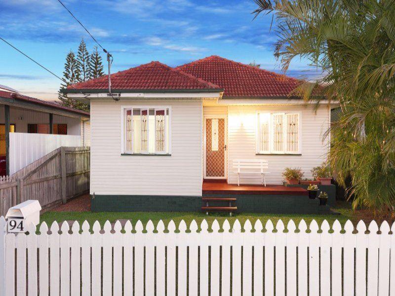 94 Staghorn Street, Enoggera QLD 4051, Image 0