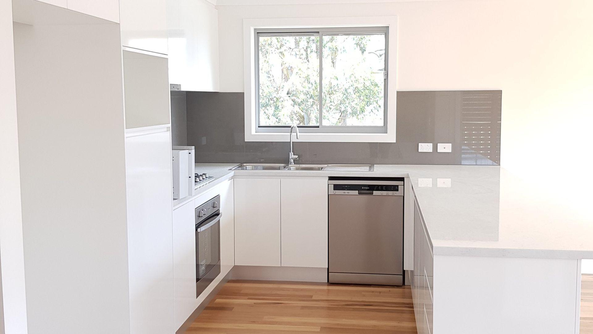 20a Kippax Street, Warilla NSW 2528, Image 1