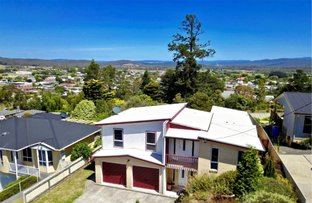 Picture of 36 Forth Street, Latrobe TAS 7307