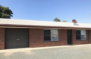 Picture of 3/510 Harrison Street, Hay NSW 2711