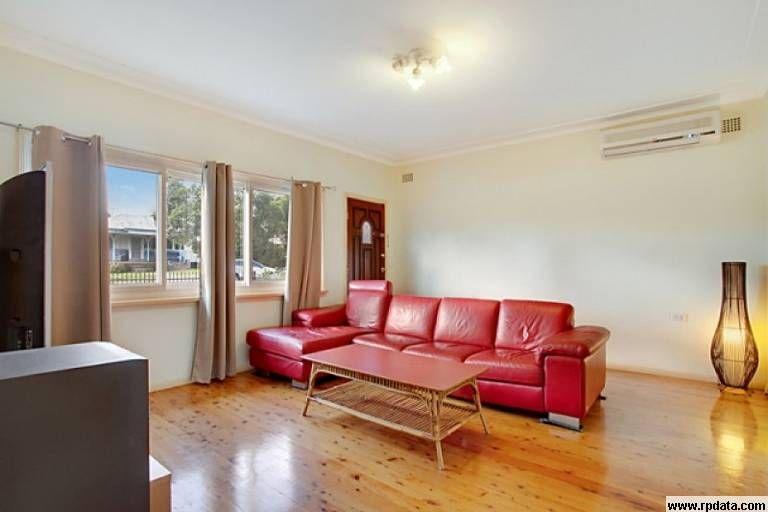 108 Copeland St, Penrith NSW 2750, Image 1