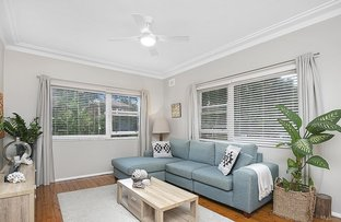 Picture of 4/54 Seaview Street, Cronulla NSW 2230