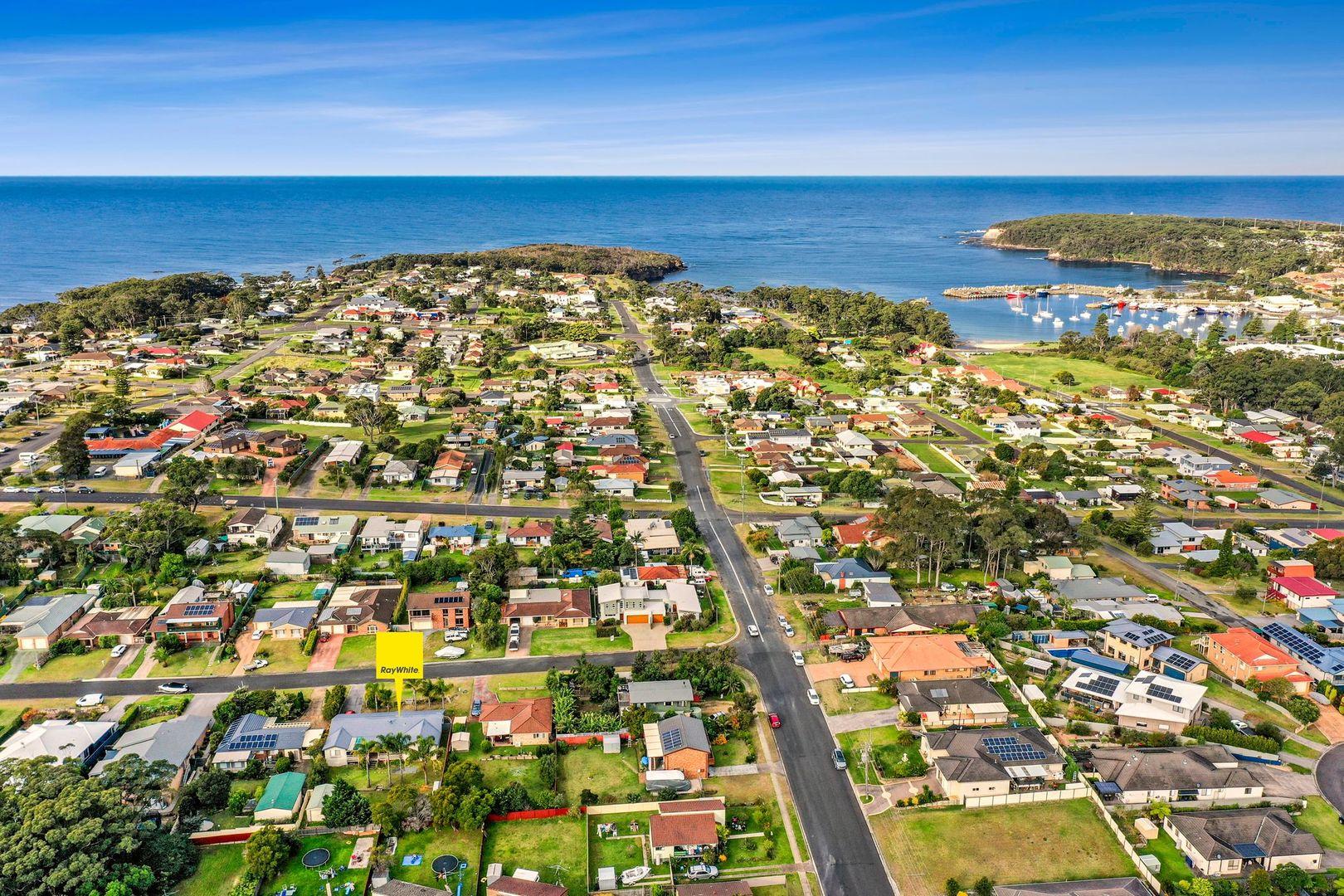 32 Kalang Avenue, Ulladulla NSW 2539, Image 1
