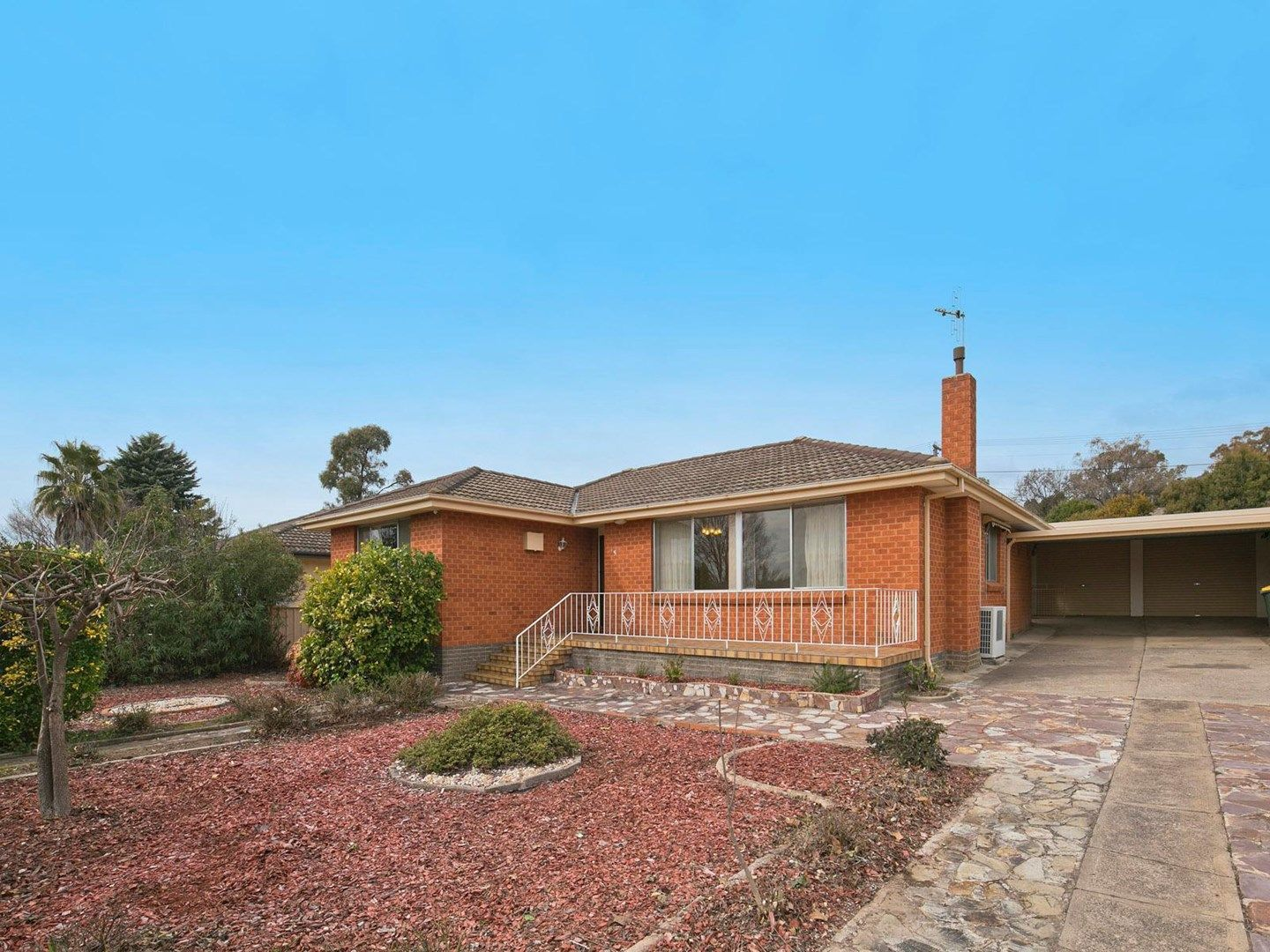 5 Barff Place, Chifley ACT 2606, Image 0