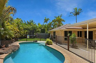 Picture of 4 Cabernet Ct, Buderim QLD 4556
