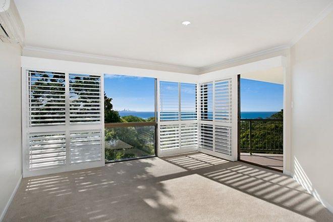 Picture of 23 Ocean Grove, CURRUMBIN QLD 4223