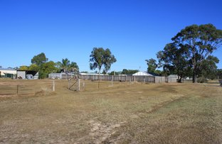 Picture of Lot 27 Perceval Street, Leyburn QLD 4365