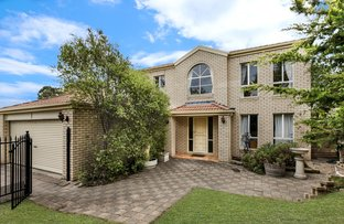 Picture of 27 Sturt Road, Bedford Park SA 5042