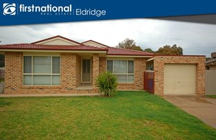 5 Boyd  Place, Tolland NSW 2650